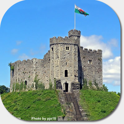 Wales App Tour Guide with Map and Audio on aberystwyth bay map, castles in northern wales, castles of the world, castles in wales uk, british castles map, castles of the european middle ages, castles in sweden map, castles to stay in wales, castles in netherlands map, castles in north wales, caerphilly england map, castles in england, castles in wales mapls, brecon castle map, castles in cambodia map, castles spain map, castles of wales, castles near cardiff wales, castles in scotland, castles to stay in ireland,