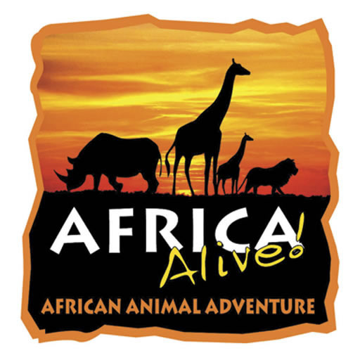 Africa Alive