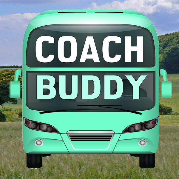Coach Buddy