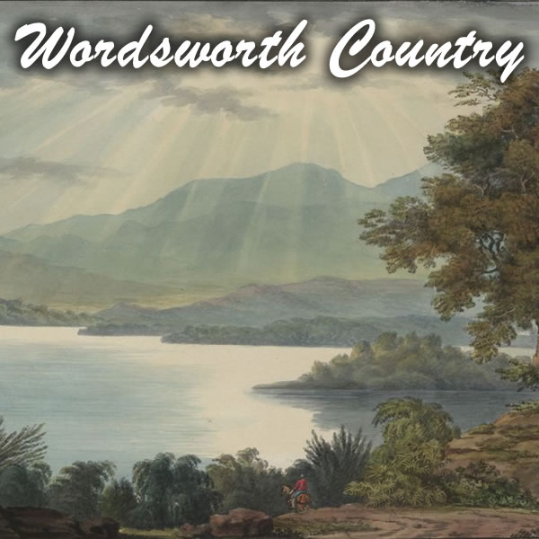 Wordsworth Country